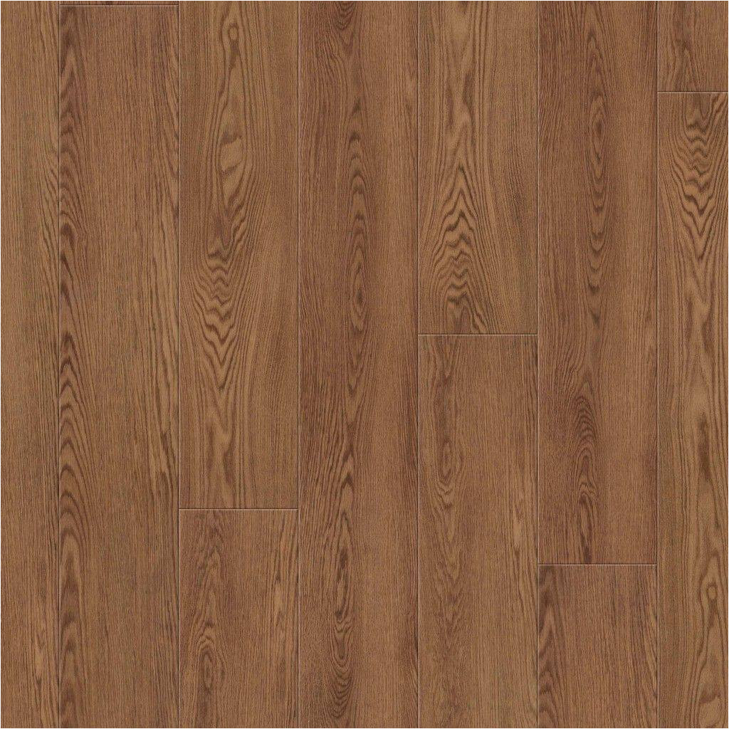 carolina pine vinyl plank flooring beautiful of coretec plus xl e usfloors wind river oak 50lvp903