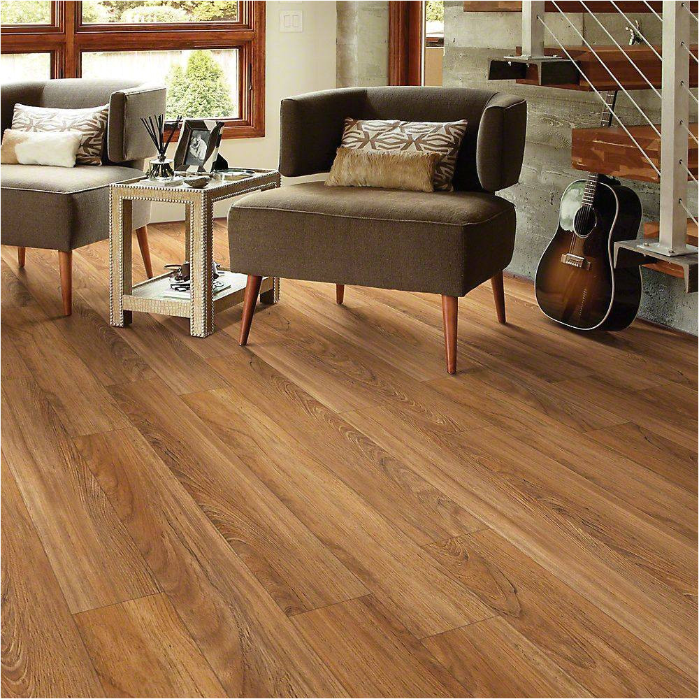 carolina pine vinyl plank flooring beautiful of stately charm 6 quot x 48 quot x 6