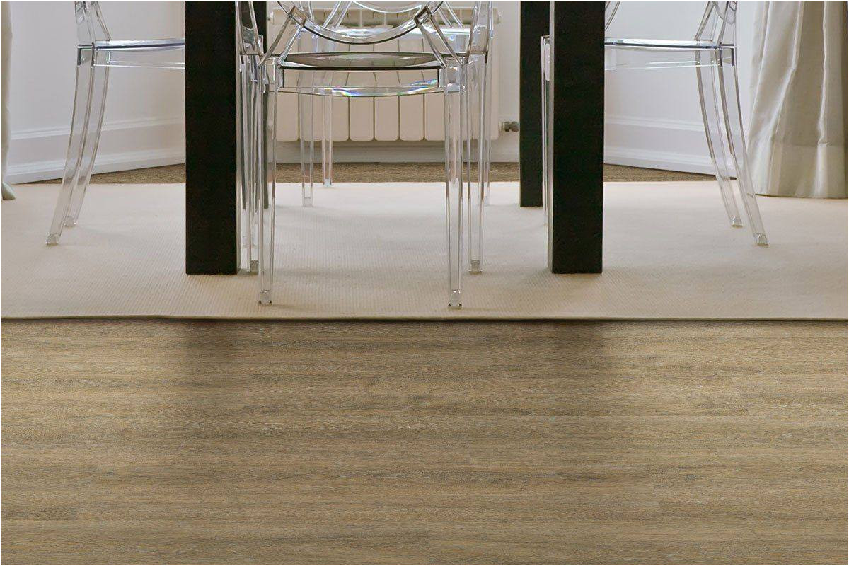 carolina pine vinyl plank flooring lovely of 55 best luxury vinyl plank flooring top reviews