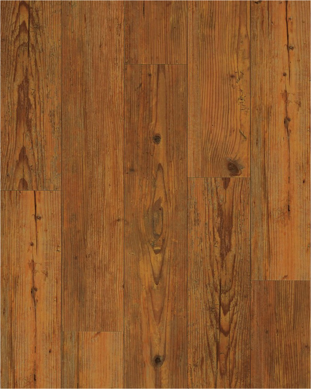coretec plus carolina pine mm waterproof vinyl floor with vinylboden 8mm