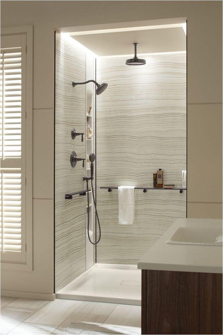 glass shower panels bathroom wall panels materials choices in bathroom wall panels bathroom wall panels