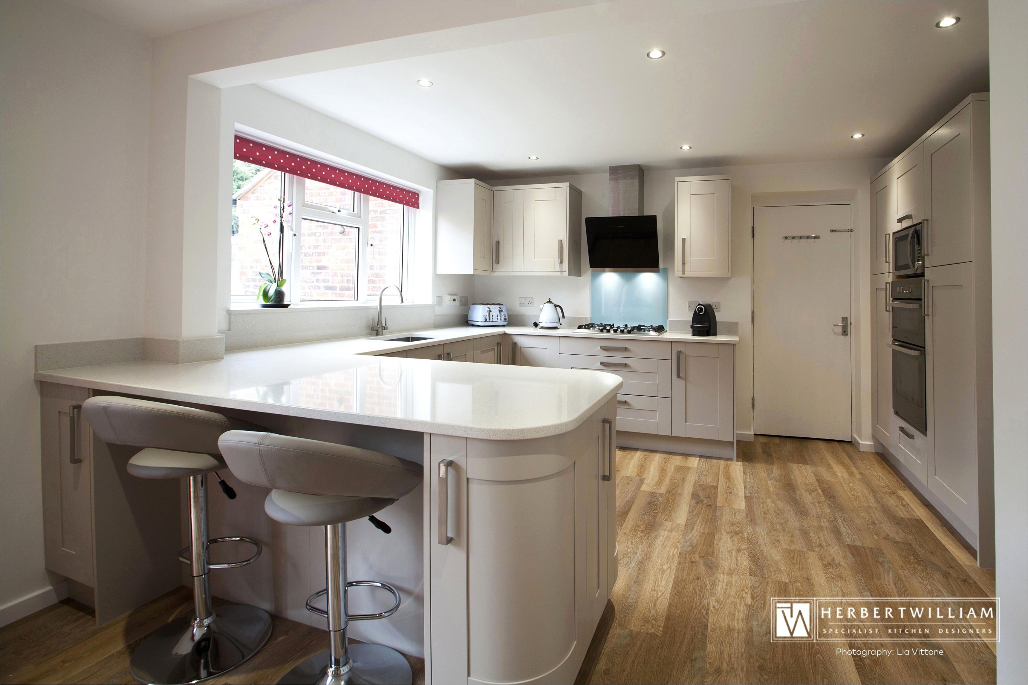 image of 19 new corner kitchen cabinet ideas