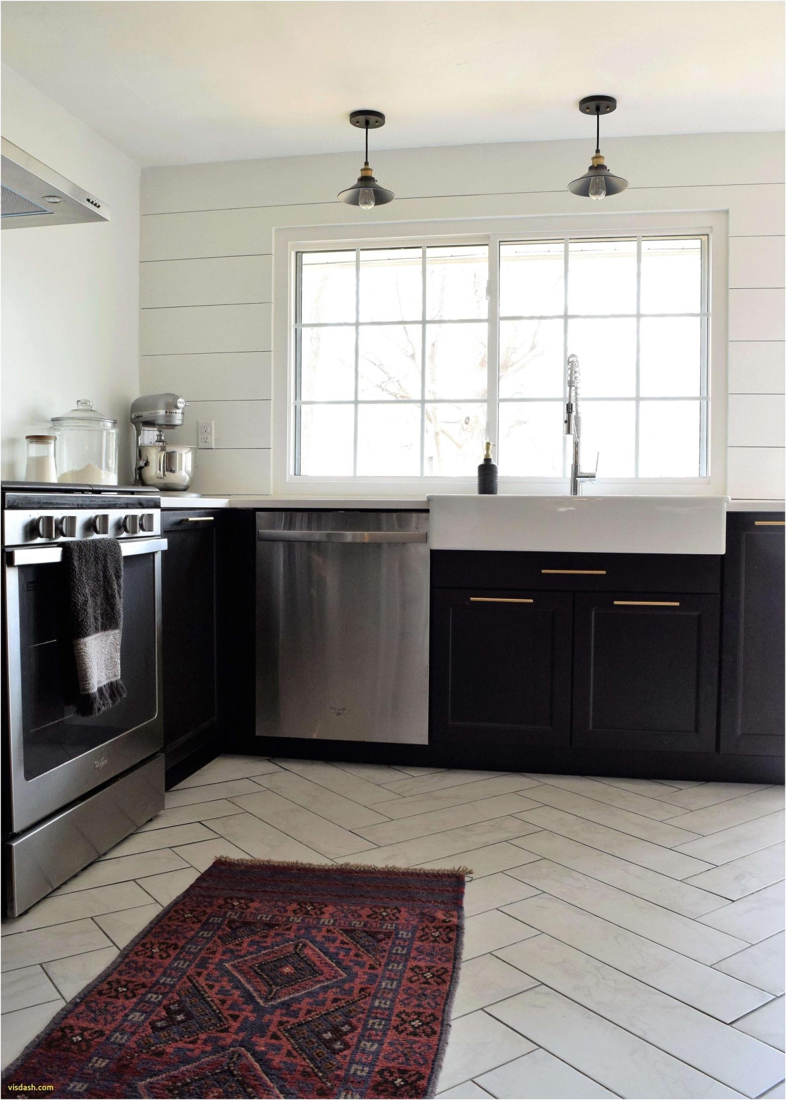 image of 37 new kitchen design planner architecture