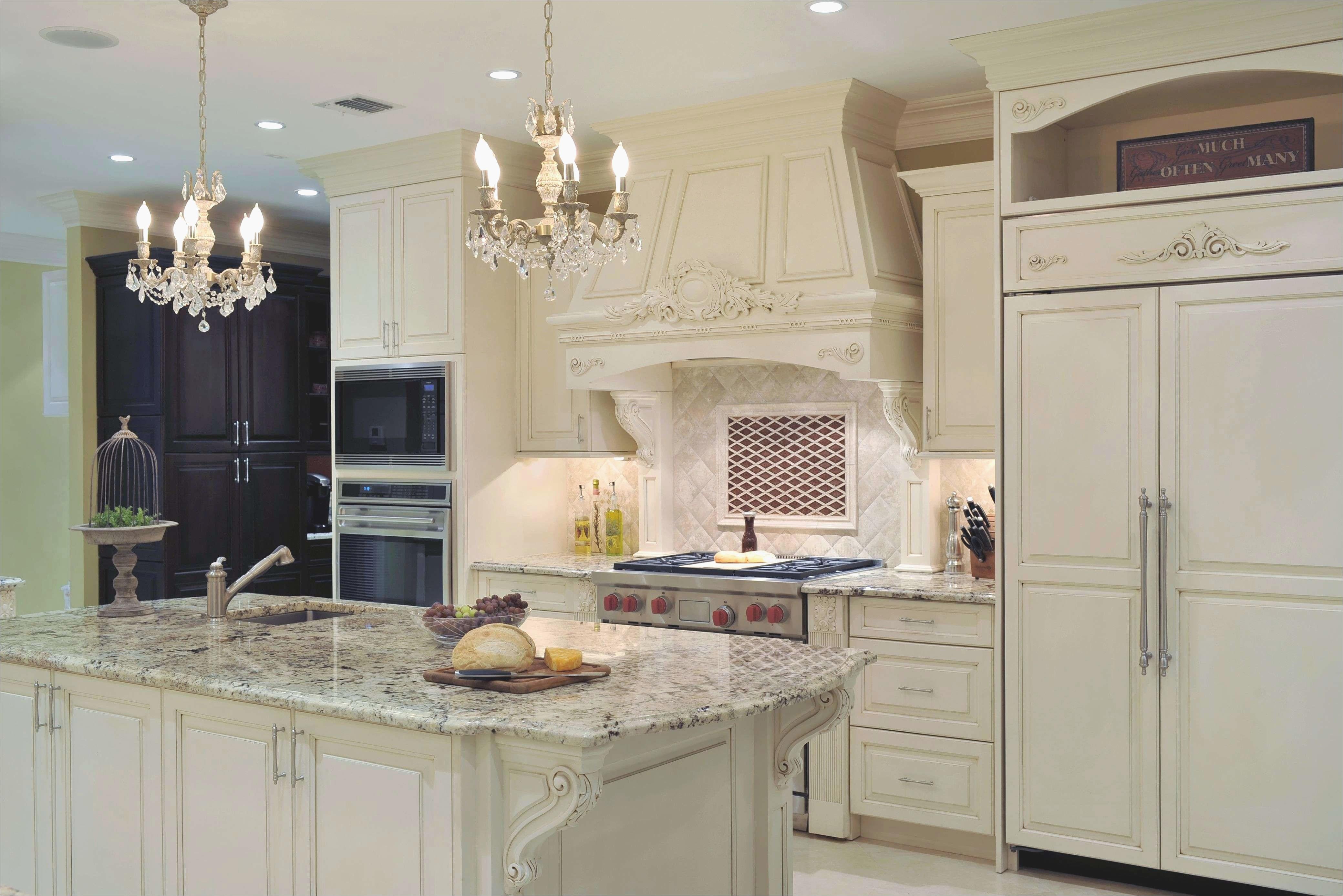 farmhouse kitchen ideas beautiful how much is kitchen cabinet installation lovely kitchen cabinet 0d design corner
