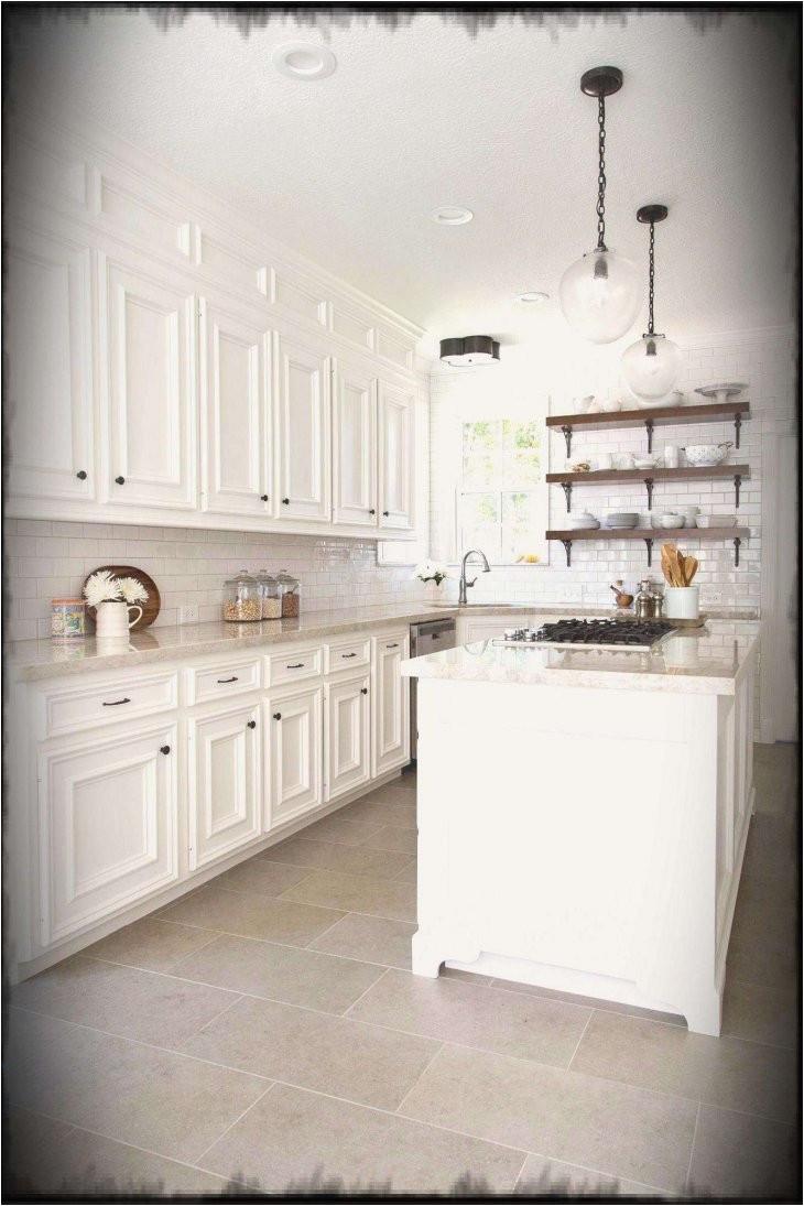 Corner Kitchen Cabinet Design Ideas Kitchen Ideas Corner Kitchen Cabinet Ideas Inspirational Kitchen