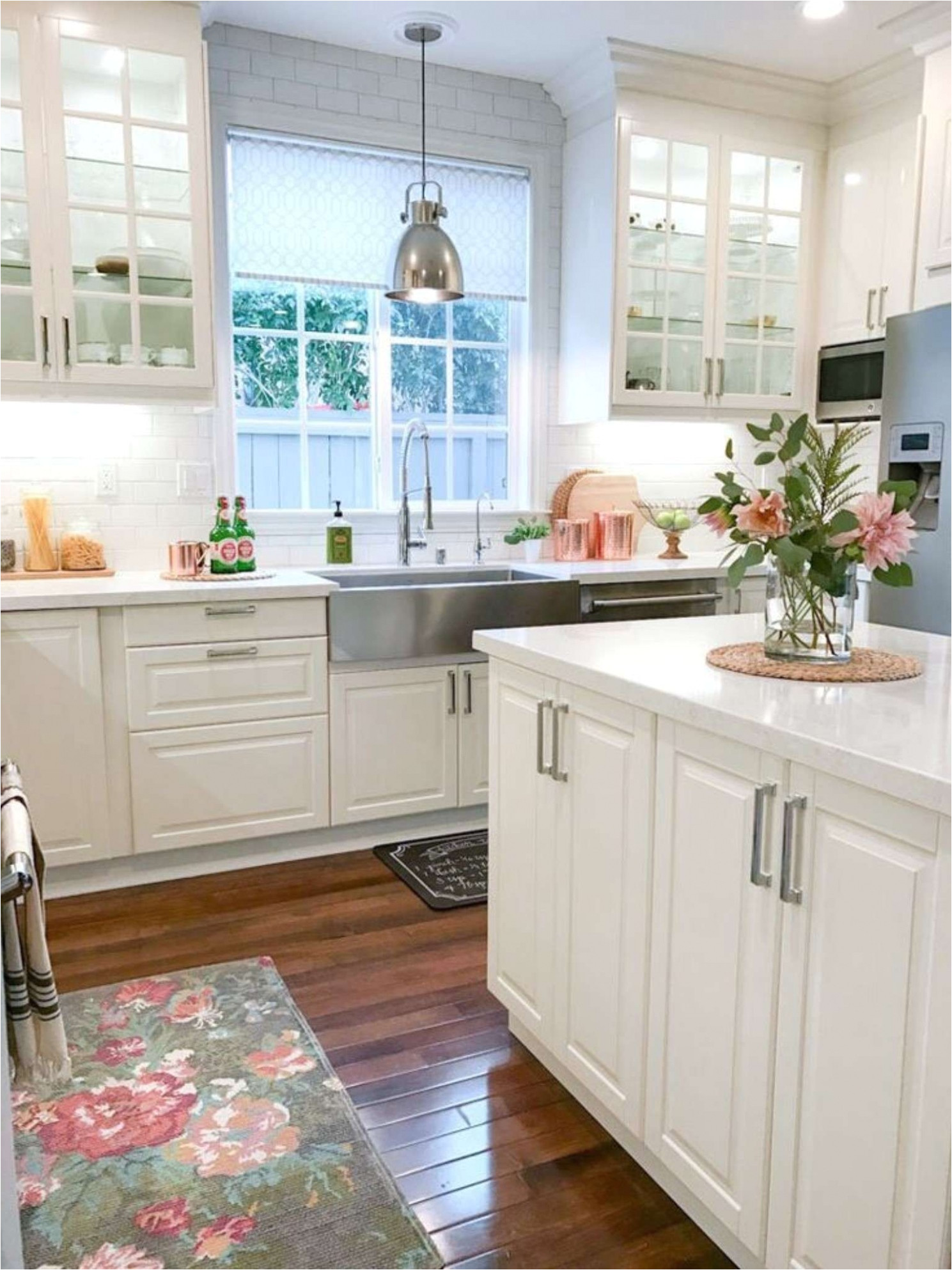 12 photos gallery of white corner cabinet image of white upper cabinets cabinet kitchen best kitchen cabinets fresh