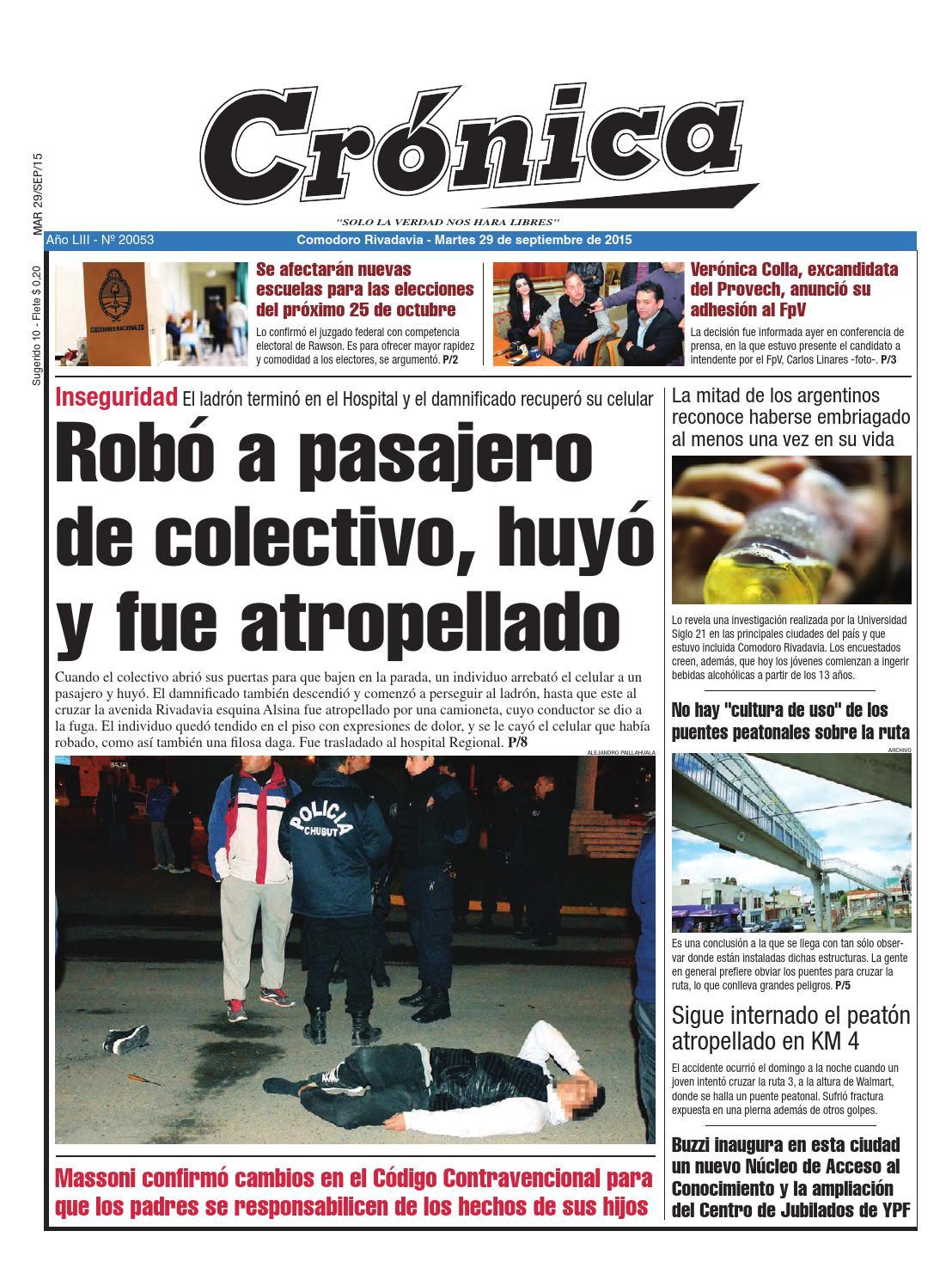 Cortinas De Baño De Tela En Walmart 125da90d3751f9e58664f45a83b103be by Diario Cra Nica issuu