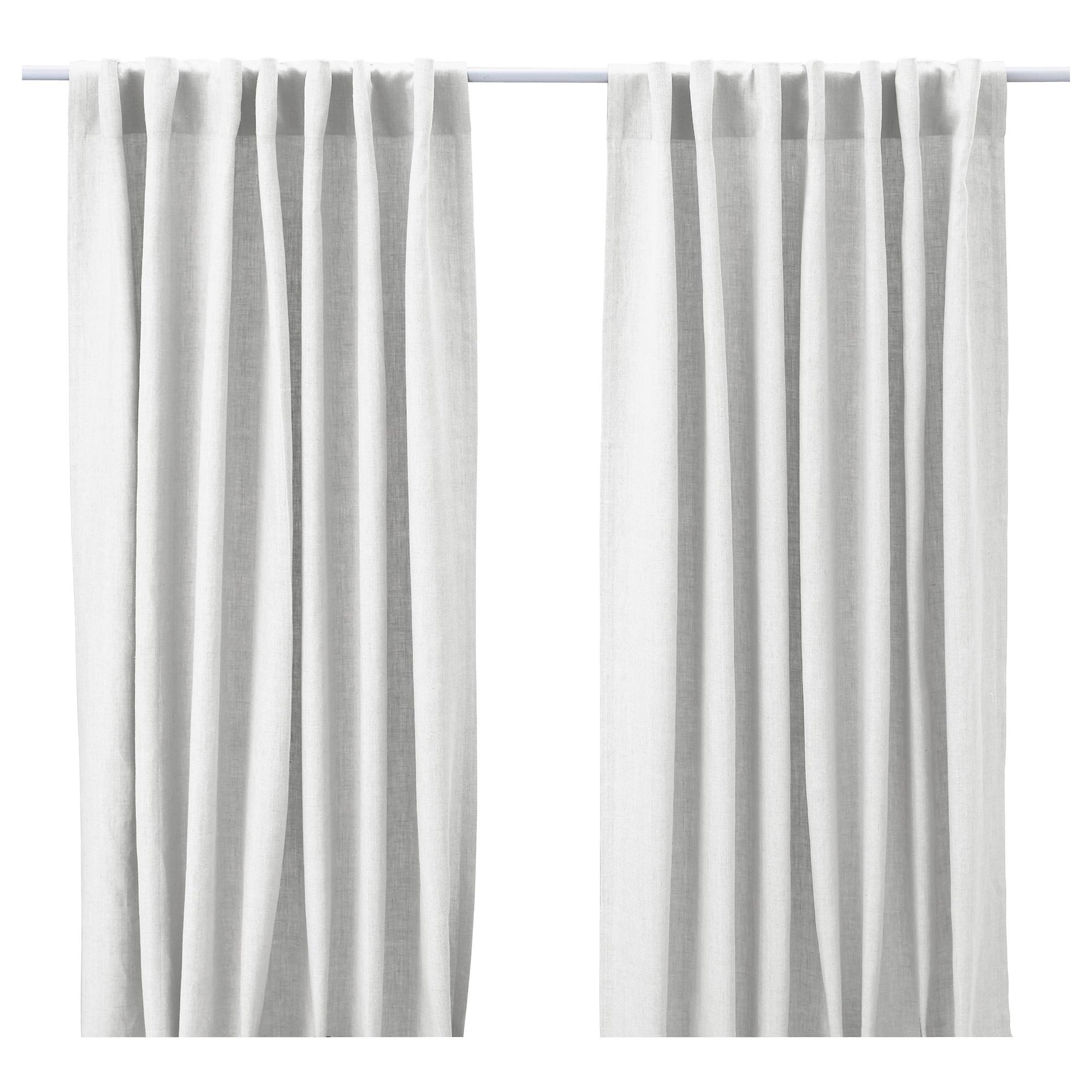 cortina de aire fresco cortinas