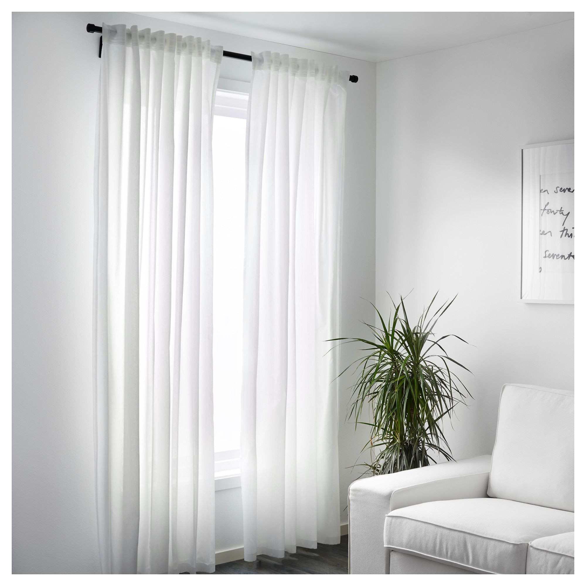 cortinas en barra nuevo barras de cortinas en ikea barras de cortinas en ikea nuevo ikea