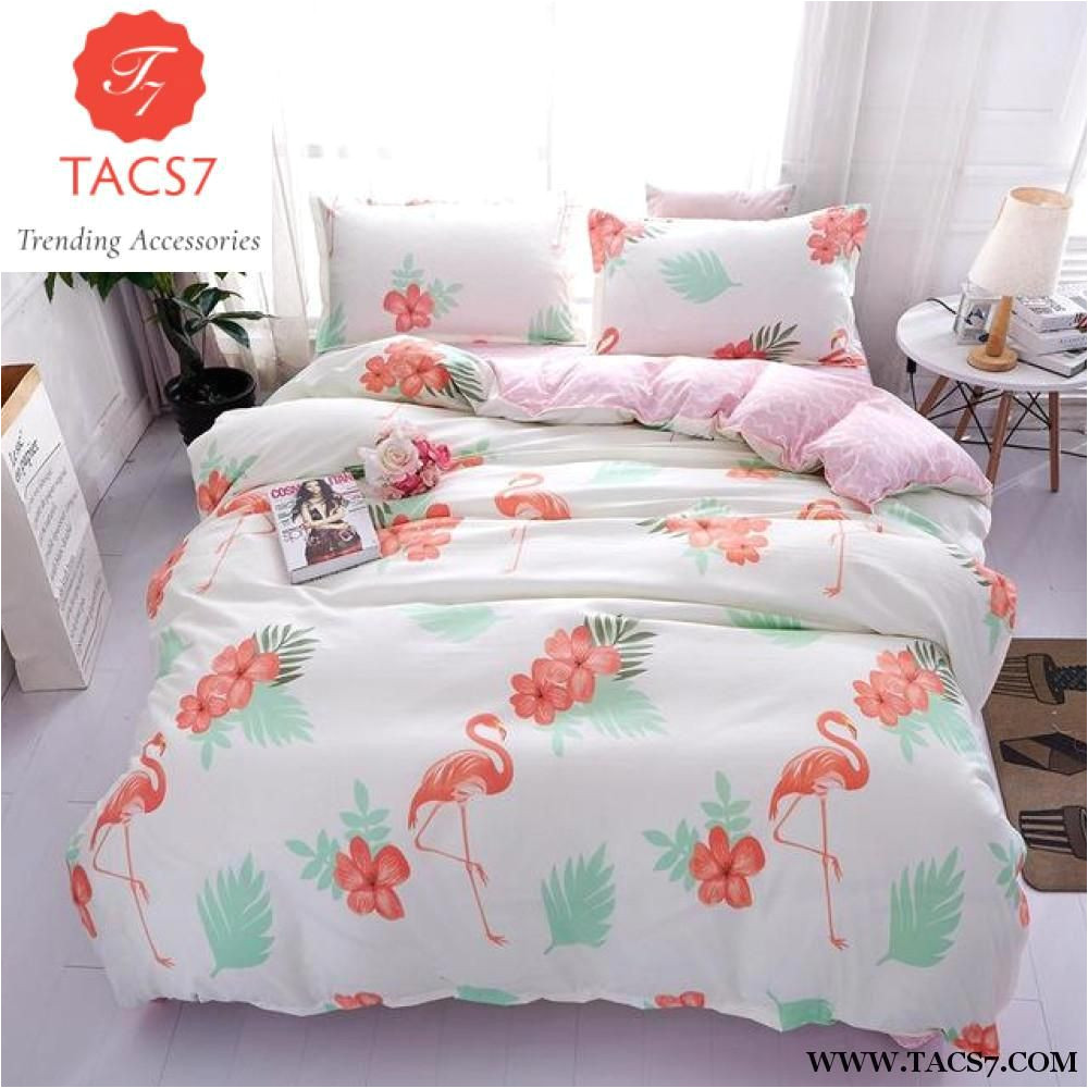 material polyester cotton fabric density 128x68 filling none use home type sheet pillowcase duvet cover sets model number qmm12 style modern