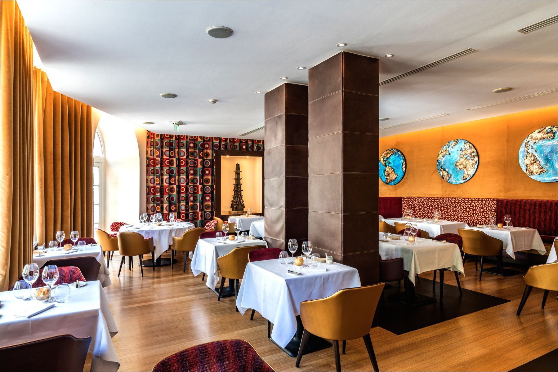 Coupon Code for Restaurant Furniture 4 Less Restaurant Bar Le Pont tournant Hotel Straa Burg Regent Petite