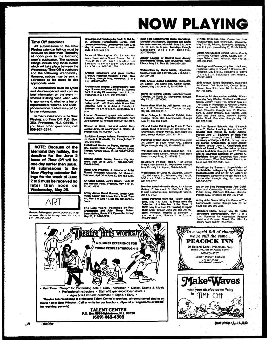franklin news recor6 pdf