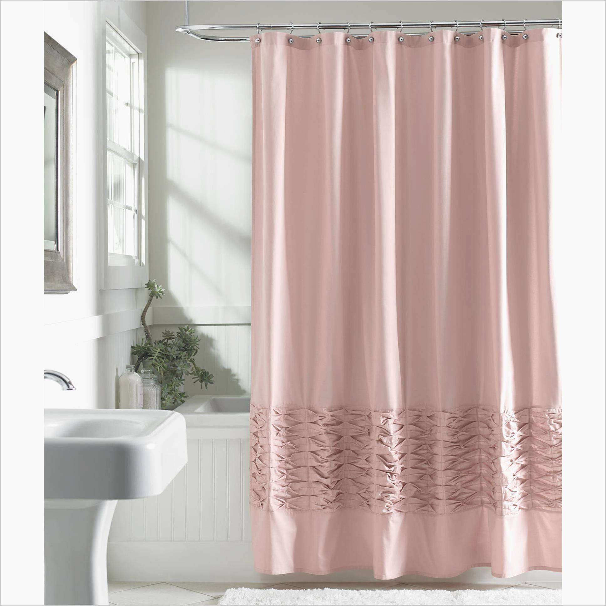 Curtains and Drapes at Lowes A Blackout Curtains Lowes 37 Fresh Grey Curtain Panels the 61938