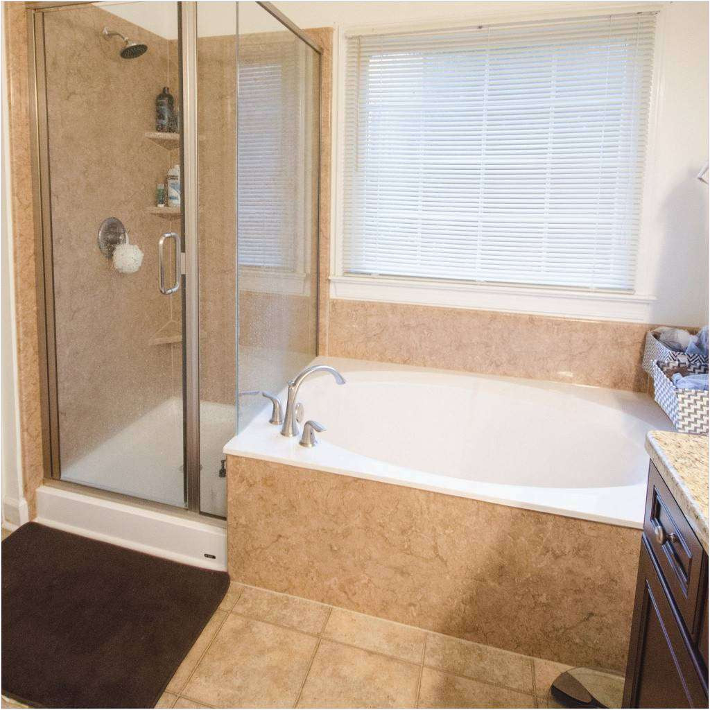 Curtains and Drapes at Lowes A Fresh Walk In Bathtub Lowes toilets Lowes 0d Design Ideas Walk In