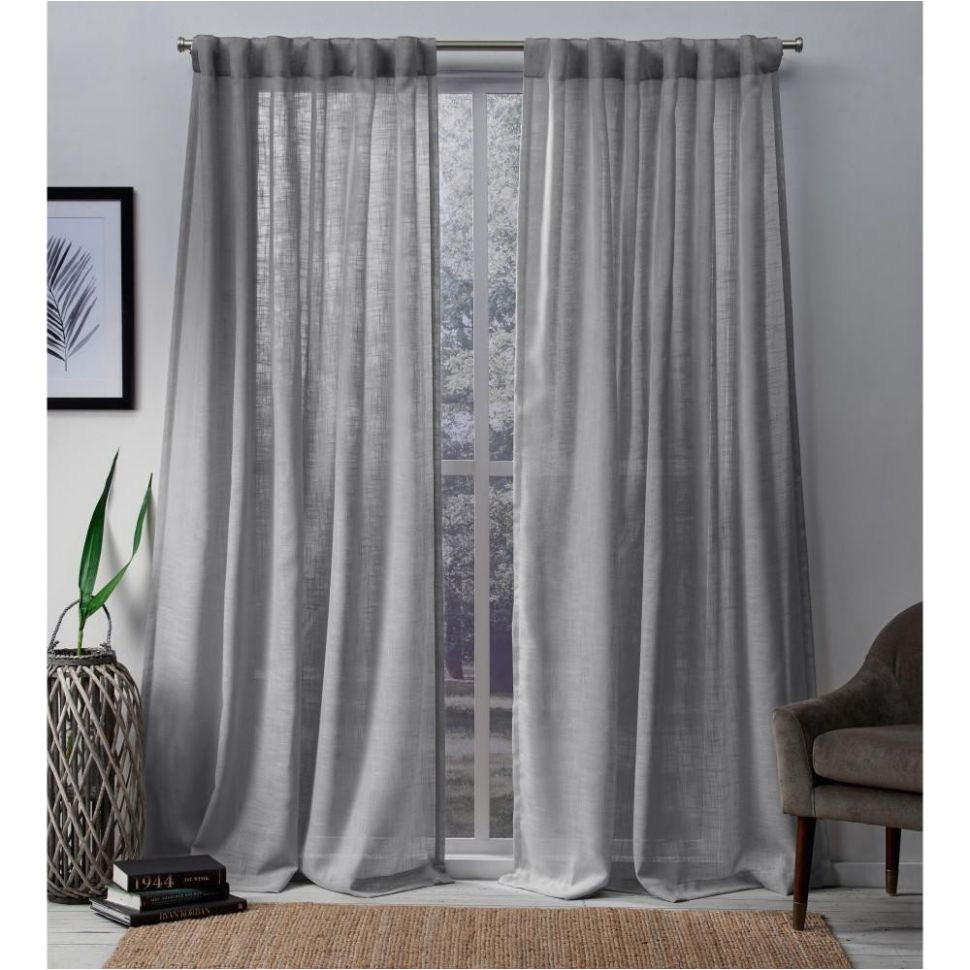 large size of furniture awesome lowes window valances lowes window valances luxury home decorators collection