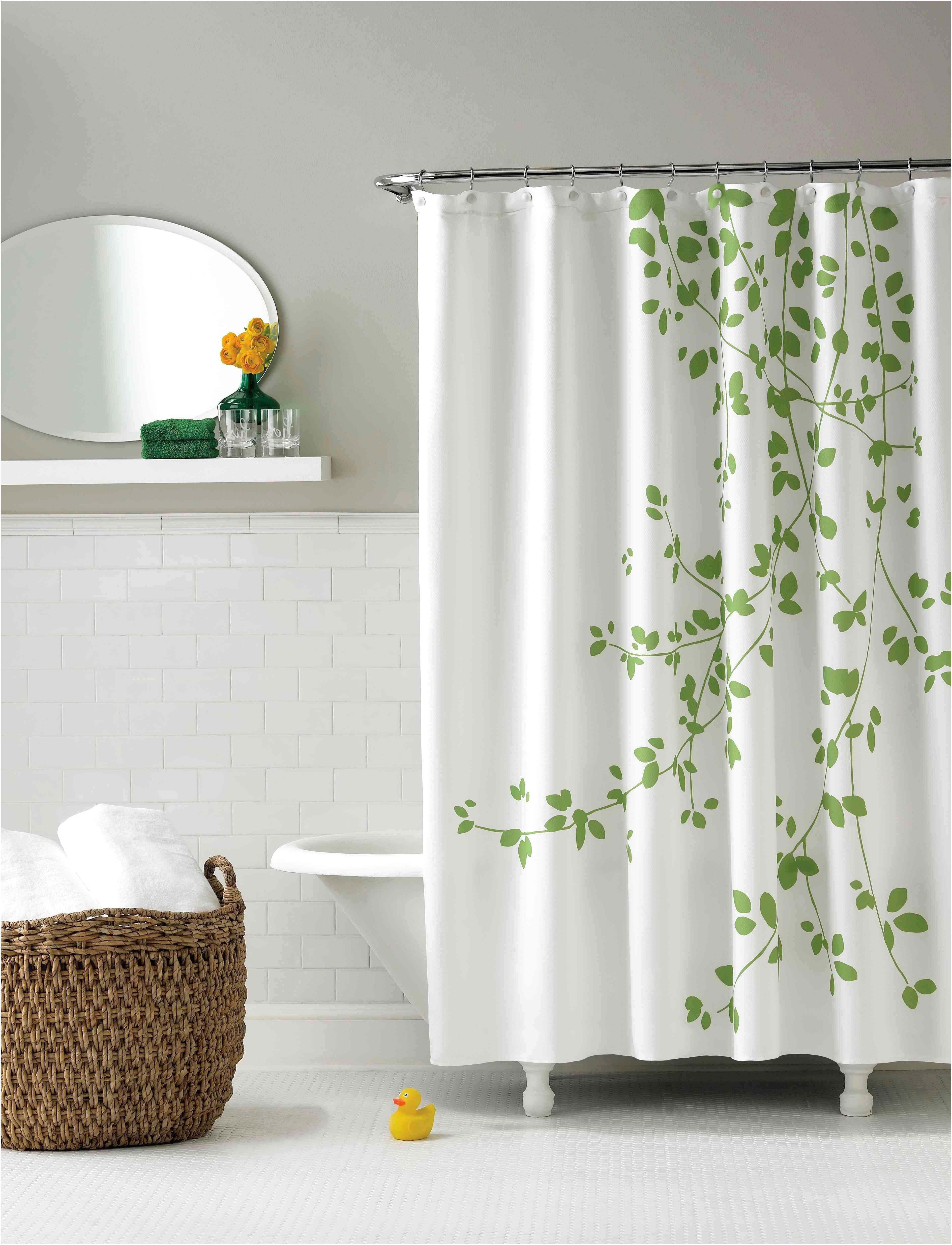 Curtains and Drapes at Lowes sofa Roller Frisch Roller sofa Einzigartig Roller Mobel Mannheim