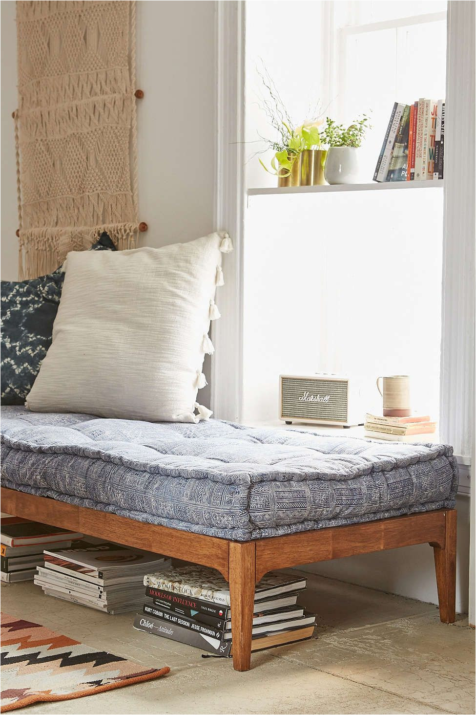 assembly home hopper daybed urban outfitters