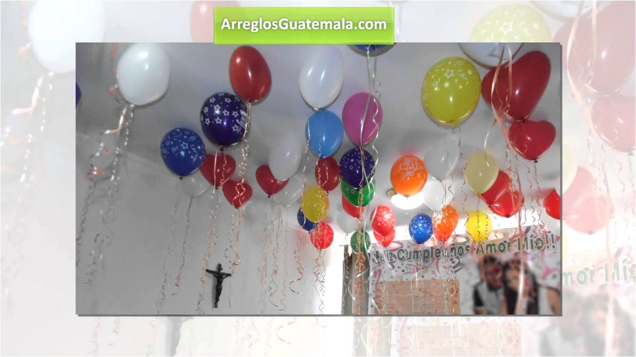 top globos de cumpleaos para hombres with decorar un cumpleaos adulto