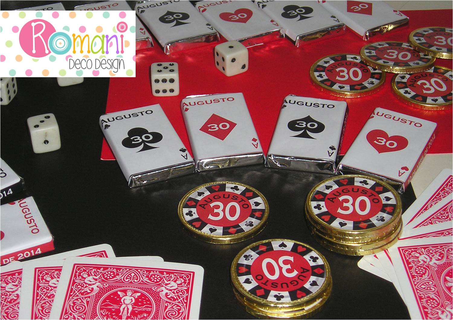candy bar casino pocker para adultos