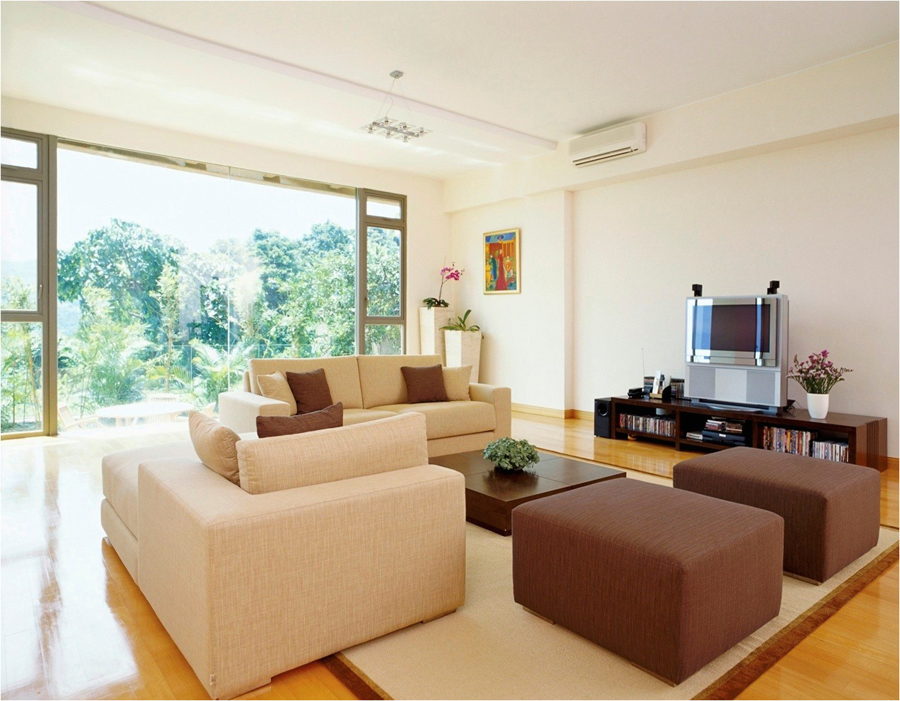 living room beige jpg