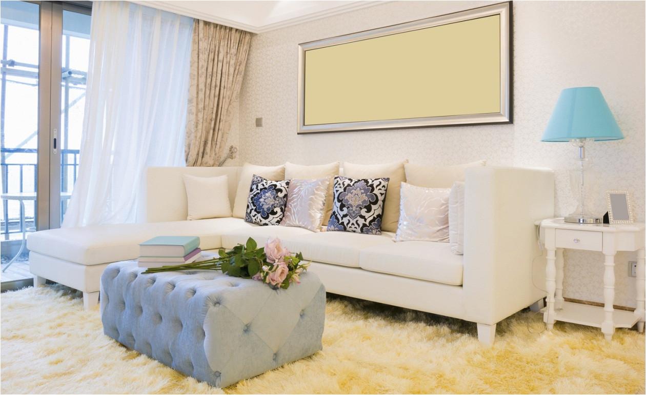 decoracion de interiores salas y comedores pequea os muebles departamentos pequenos df obtenga ideas disea o