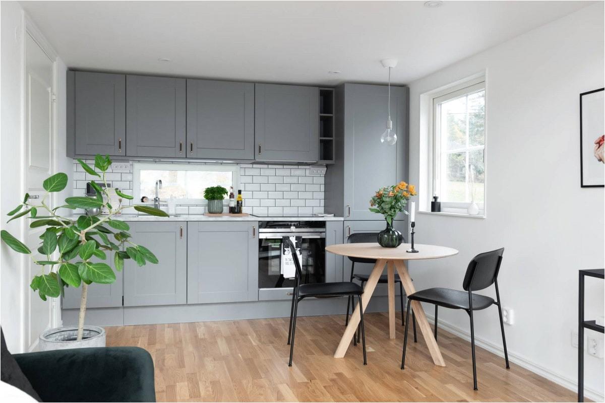 good mini casa estilo escandinavo vacaciones casas suecas de vacaciones casa sueca casa pequea interior casa with decoracion interiores casas pequeas