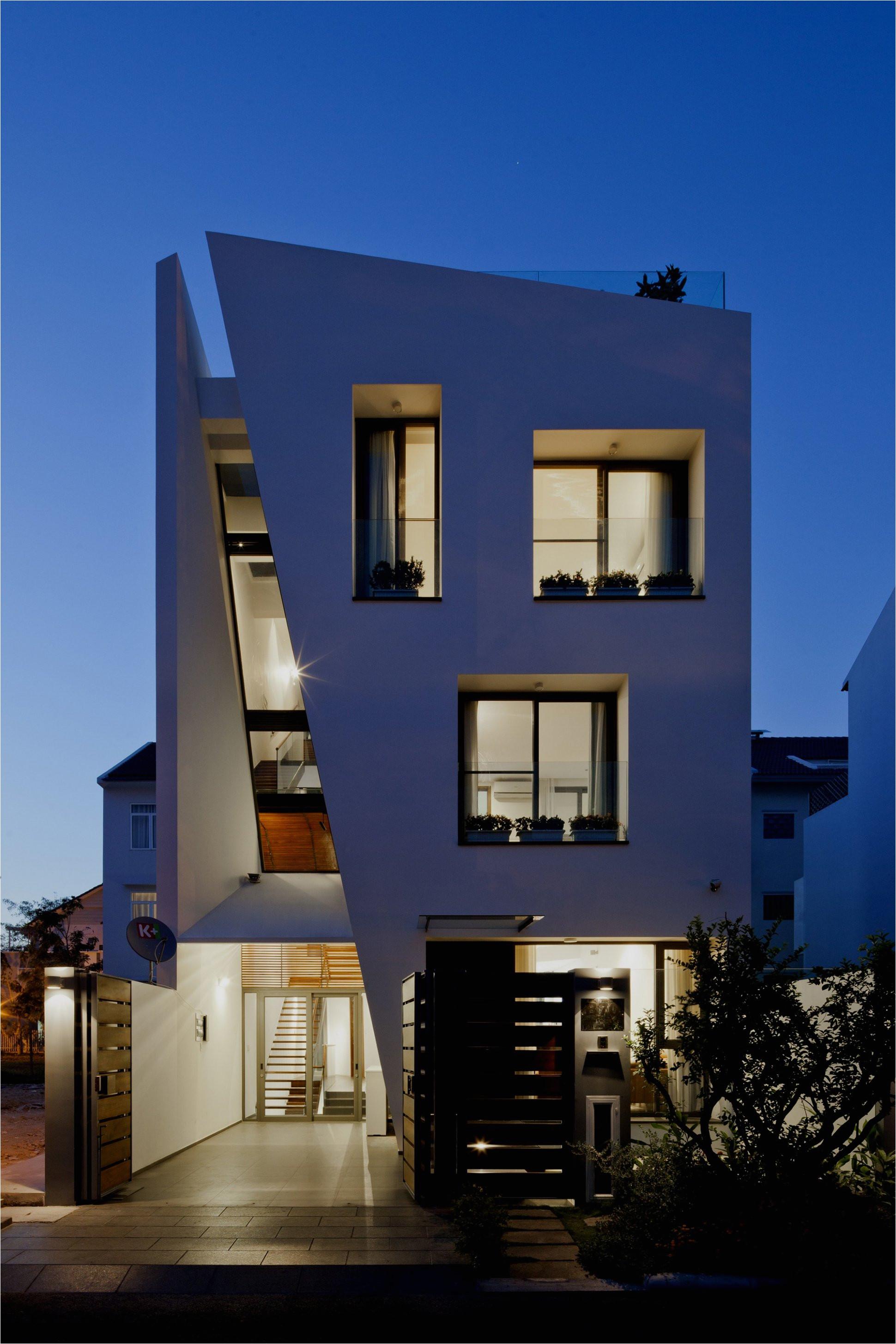 disea o terrazas pequea as famoso modelos de fachadas de casas de tres