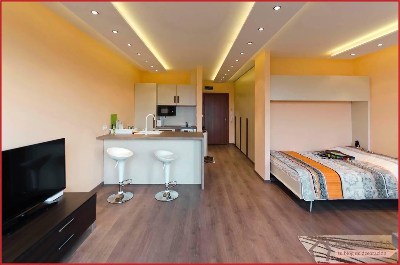 elegante espejos cuarto de baa o modernos imagen de baa os decoracia n