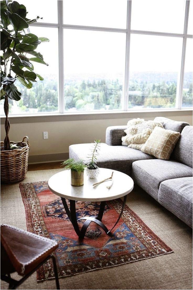 ideas with decoracion de interiores pequeos
