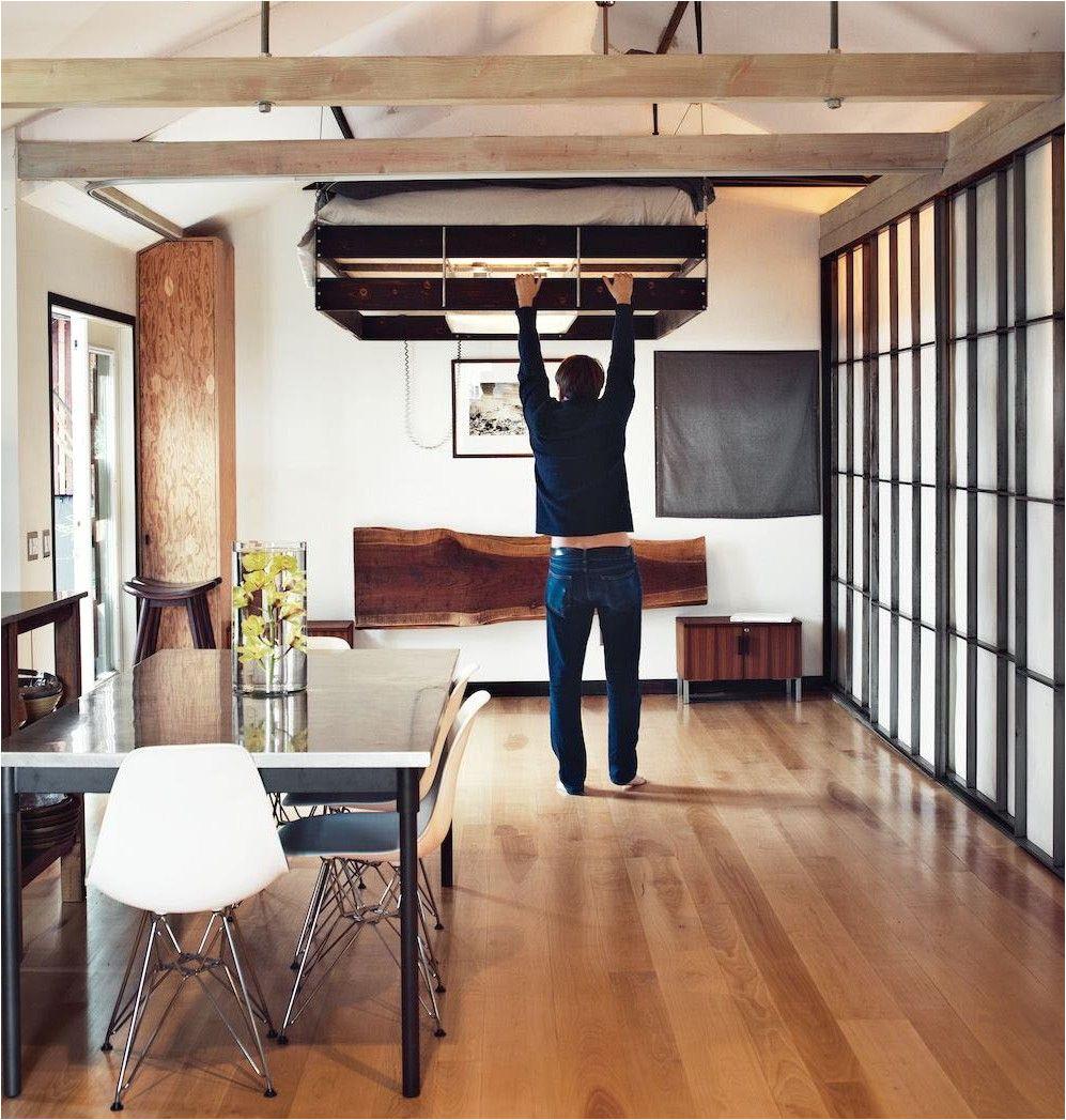 decoracion de interiores salas y comedores pequea os decoracin de interiores para espacios pequeos muebles funcionales