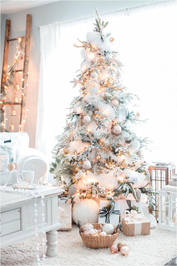 como decorar un arbol de navidad nuestros consejos aotiles te guiaran paso a paso y te daran estupendas ideas para la decoracia n