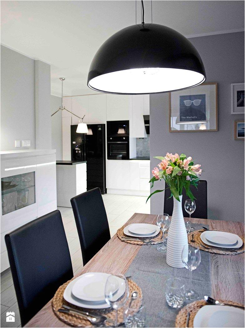 jadalnia styl minimalistyczny zdja cie od shoko design jadalnia styl minimalistyczny shoko
