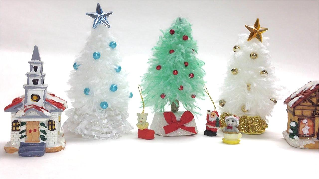 cool cosas de navidad para hacer en casa with cosas de navidad para hacer en casa with cosas de navidad para hacer en casa