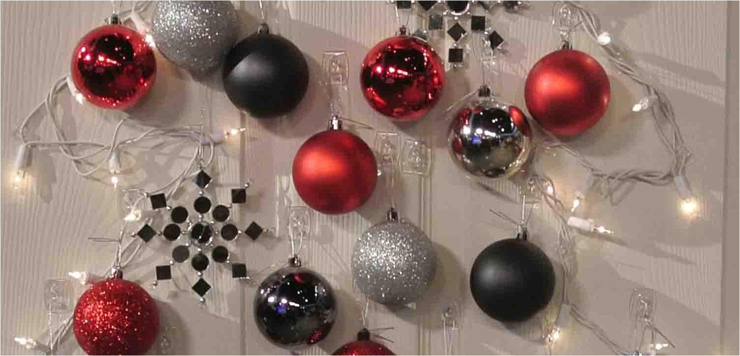 affordable with decoracion puertas navideas