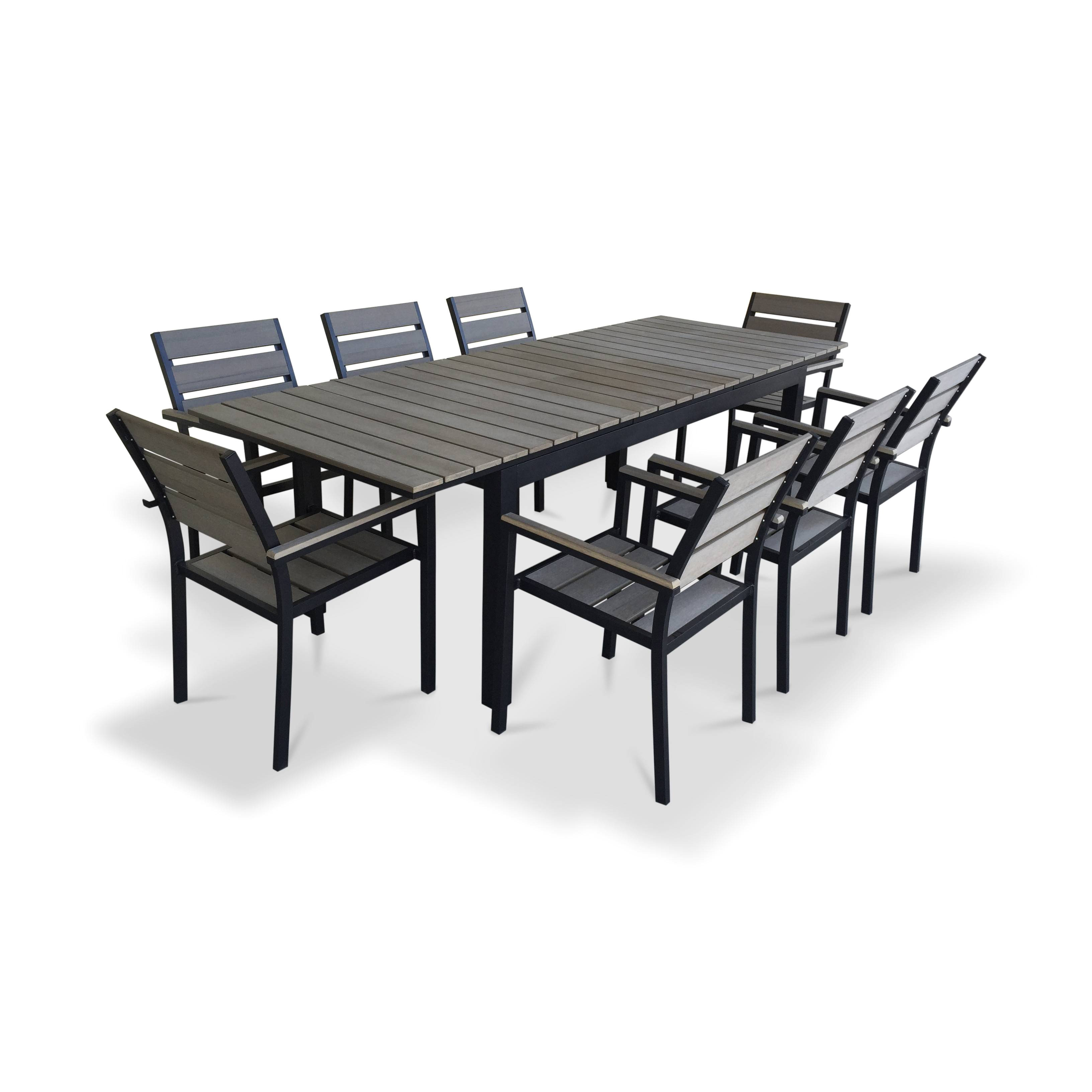 coffee table legs home depot download home depot desk inspirational chair and sofa home depot