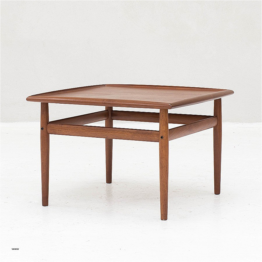 coffee table legs home depot collection coffee tables awesome grete jalk coffee table hd wallpaper