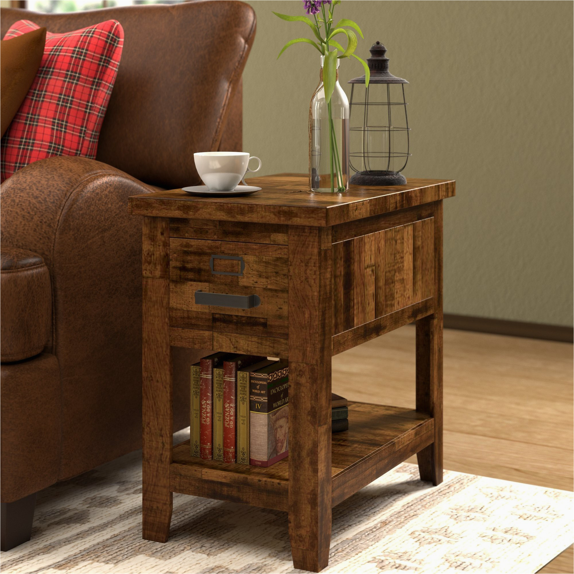 Desk Legs Home Depot Fascinating Metal Furniture Legs Home Depot In Iron Coffee Table
