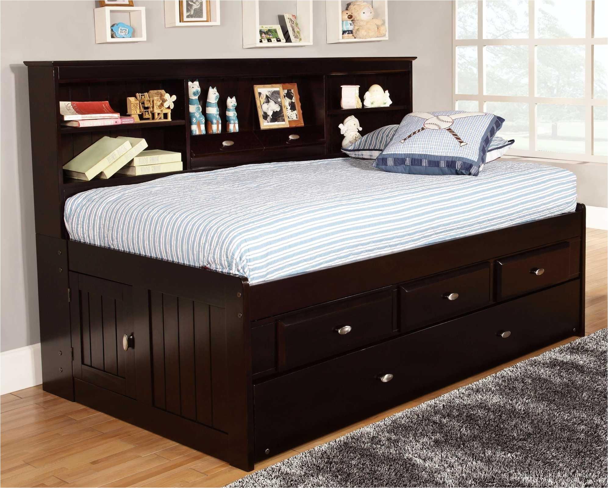 klapbed ikea nieuw ikea sofa bed wooden slats best ikea black bed frame luxury ikea fotografie