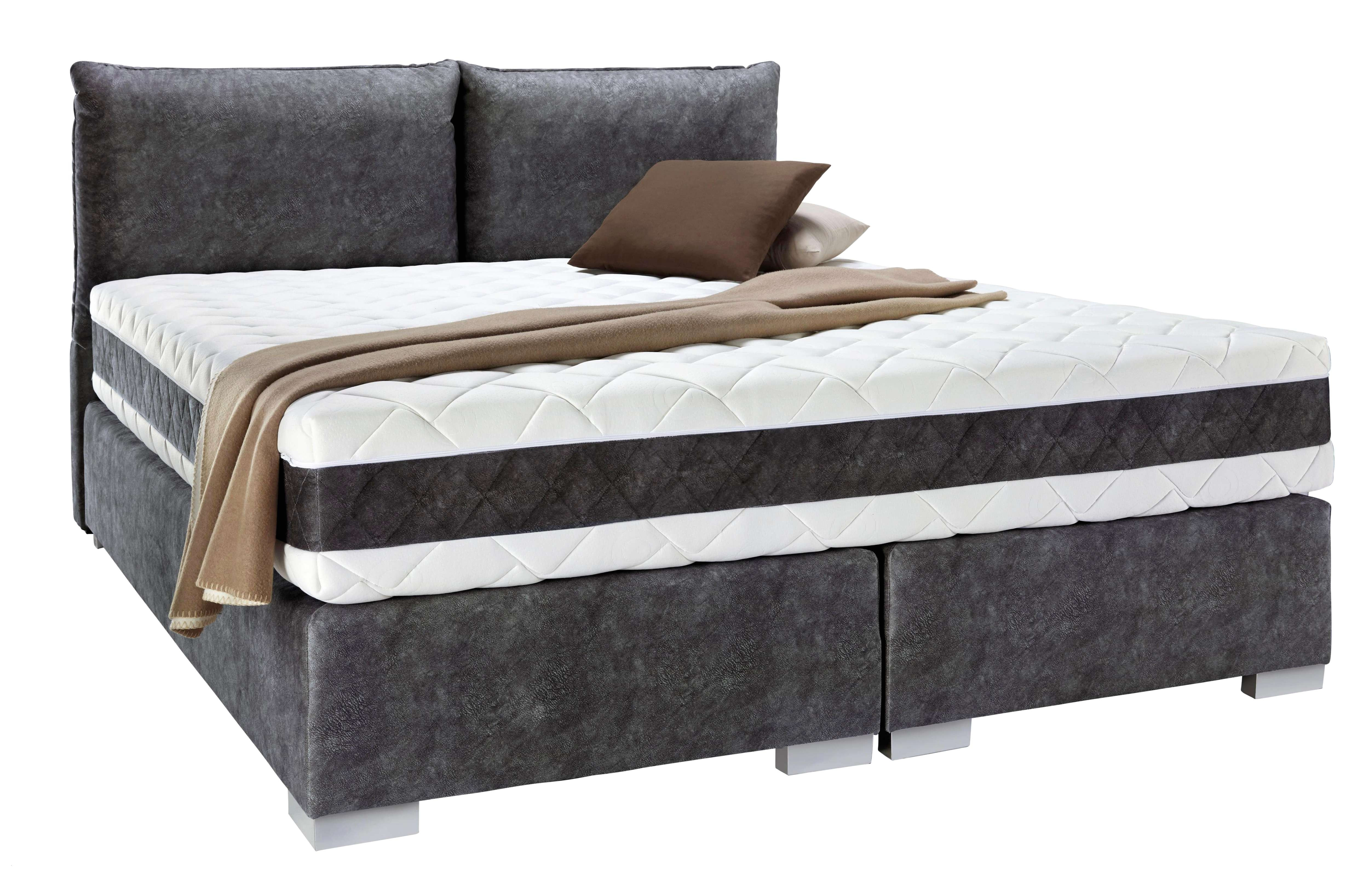 Difference In Slatted Bed Base Ikea Klapbed Ikea Best Ideas Furniture Best Bed Drapes Bed Drapes 0d