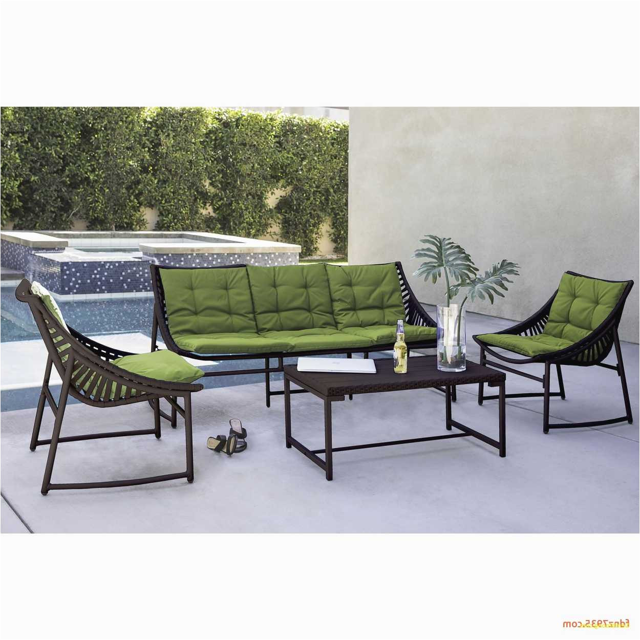 full size of home design cheap patio furniture cushions luxury chair wicker outdoor sofa 0d