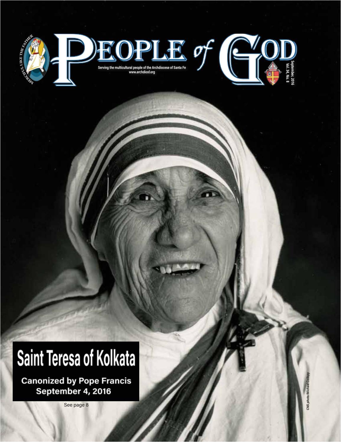 people of god september 2016pog sept16 web by archdiocese of santa fe issuu