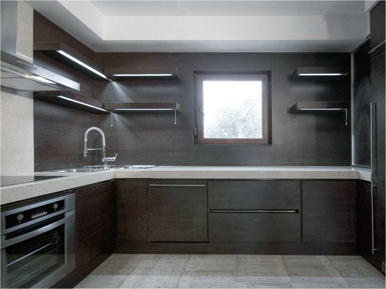 disea os de armarios empotrados lujo diseno de gabinetes de cocina modernos catalogo de muebles de of