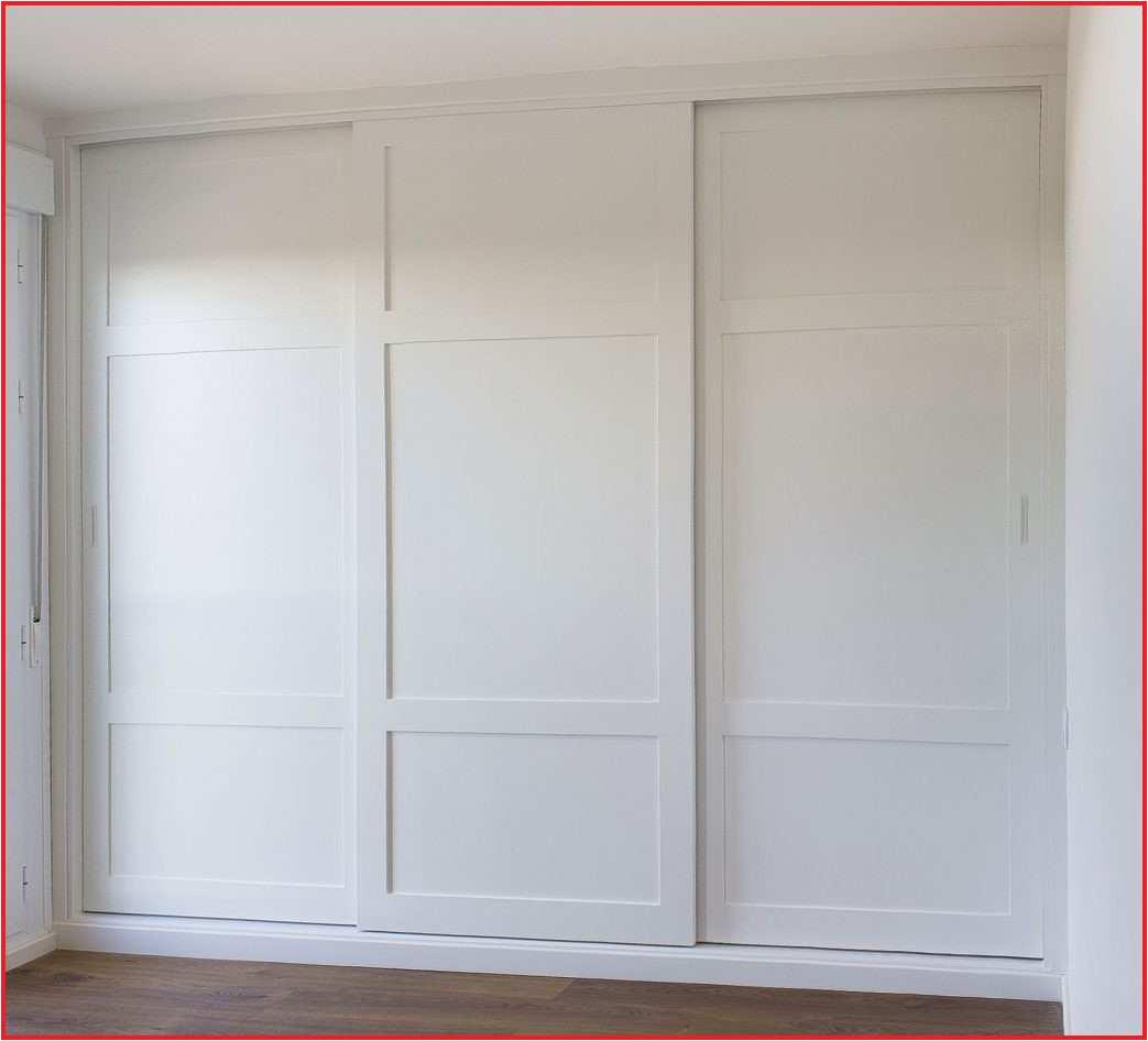 disea os de armarios empotrados agradable arquitectura de disea o para su hogar arsenalsupremo of disea os