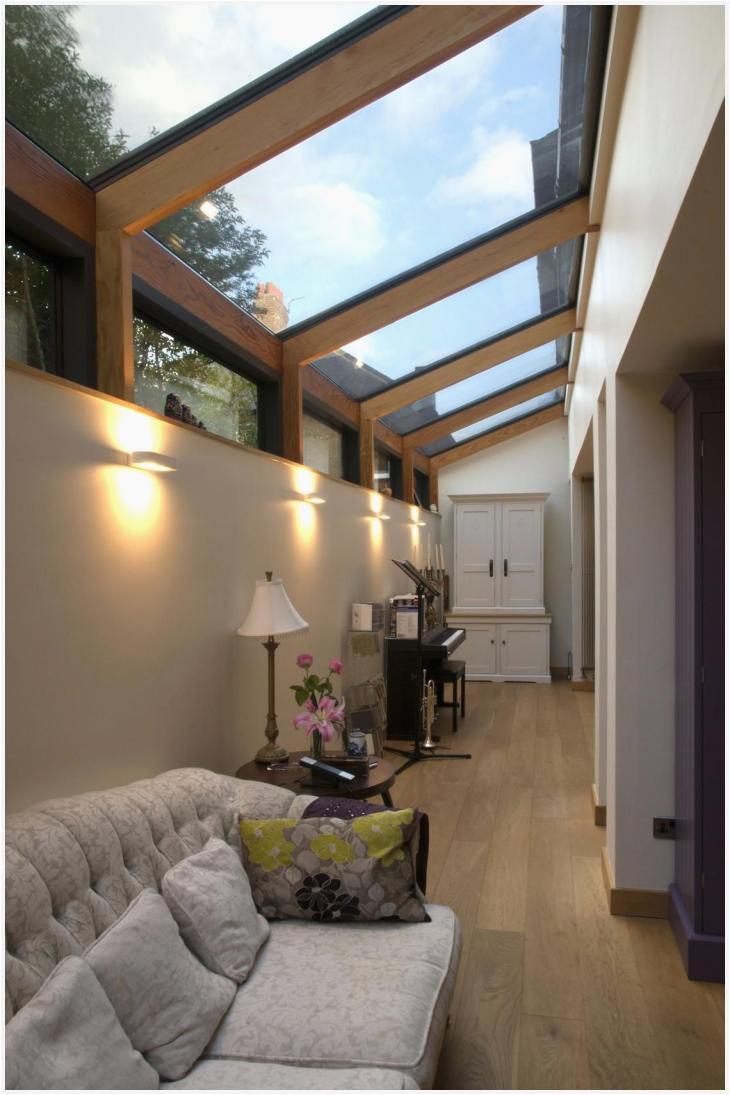 techo patio pequea o de cristal y maderas muro pequea o piano en patio