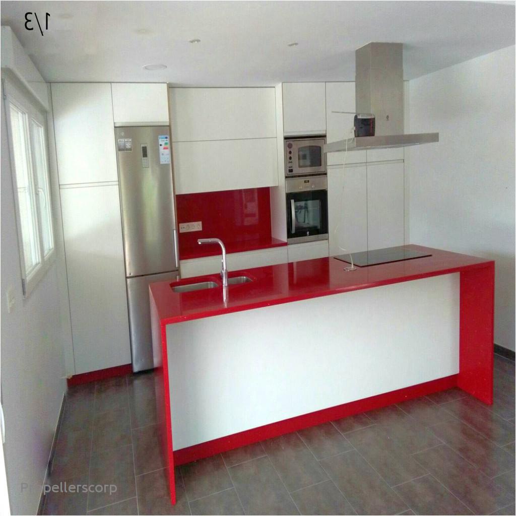 beautiful cocinas modernas blancas con chocolate para que tiradores cocina lujo cocina con isla el blanco de with cocinas de lujo modernas