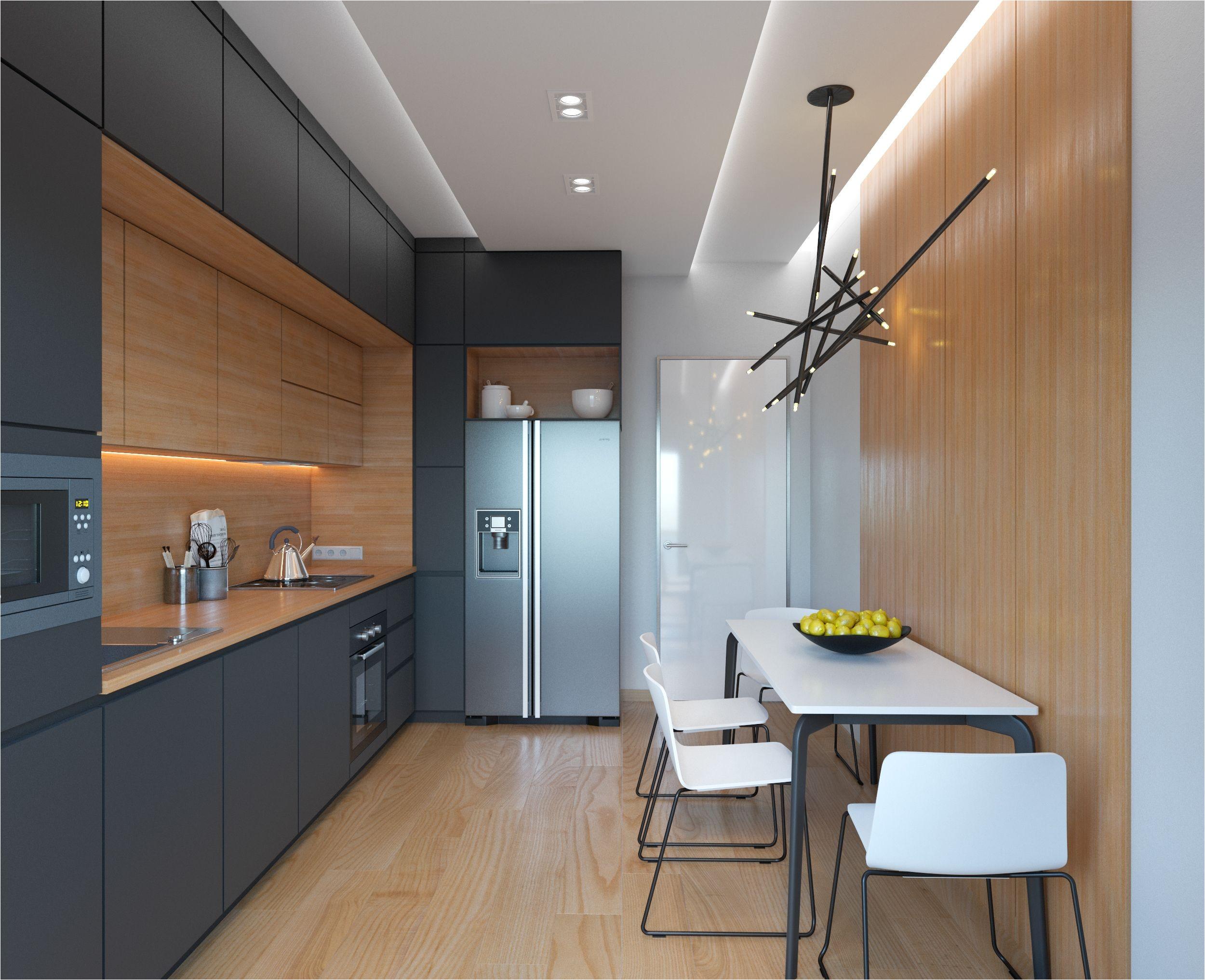 ideas de decoracion de cocinas diseno de cocinas fotos casas modernas ideas para decorar with cocinas de lujo modernas