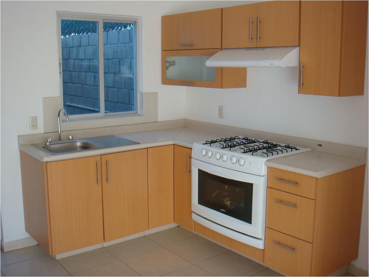 affordable modelos de cocinas pequeas y sencillas y economicas buscar con with decoracion de cocinas pequeas y sencillas