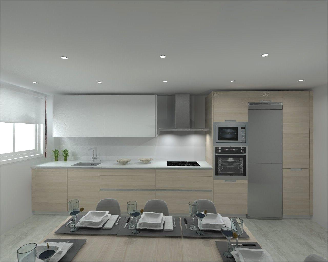 free lo mejor fotos de modelos cocinas modernas house ideas with modelos de cosinas