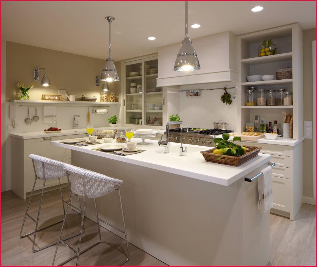 good muebles de cocina de diseo diseno cocina americana ideas de disenos ciboney net modelos cocinas with modelos de cosinas