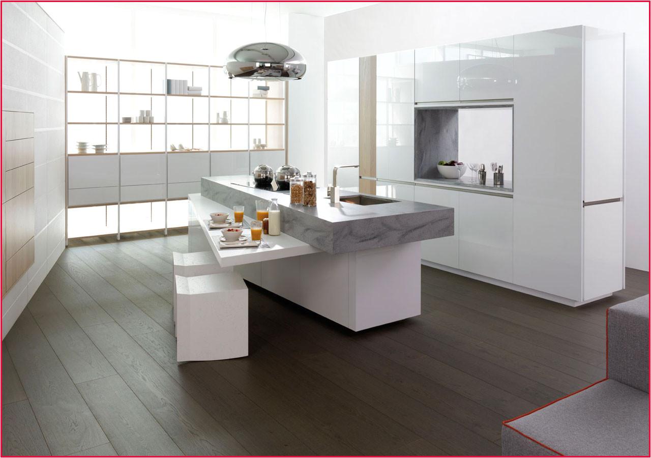 perfect diseo de cocinas fotos disear muebles de cocina ideas modelos cocinas americanas con e para with modelos de cosinas